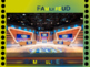 INDIANA FAMILY FEUD! Engaging game about cities, geography, industry & more
