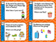 INFERENCE TASK CARDS for Beginners
