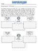 INFERENCING - Narrative Reading - RL61 Toolkit