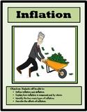 Economics, INFLATION