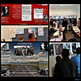 INFOGRAPHICS: FOCUS ON THE SCOTTSBORO BOYS TRIAL