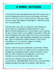 INFORMATIONAL TEXT (WRITE AN ALL ABOUT PAGE VOL.2)