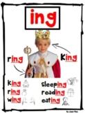 ING Poster