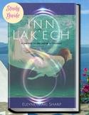 INN LAK'ECH Ebook, Study Guide, and Meditations