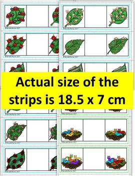 MORE THAN, LESS THAN, EQUALS TO- Math Center Mats and Pin the symbols strips