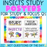 Creative Curriculum Teaching Strategies GOLD   INSECTS STU