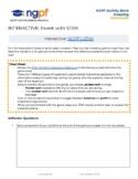 INTERACTIVE: FICO Credit Scores