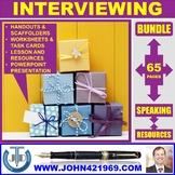 INTERVIEWING BUNDLE