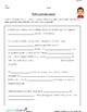 INTRO TO INDEFINITE ARTICLES (ITALIAN)