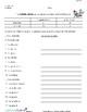 INTRO TO INDEFINITE ARTICLES (SPANISH)