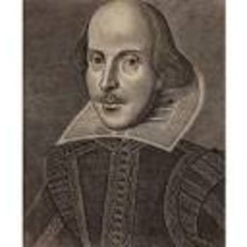INTRODUCTION TO SHAKESPEARE AT 14. MACBETH AND ROMEO AND JULIET