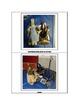INUITS ET PREMIERES NATIONS photographies pour enseignants