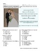 INVITATIONS IN SPANISH - BIRTHDAY PARTY & WEDDING INVITATIONS
