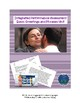 IPA Bundle Packet: Units 1-4