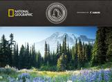 IPAD National Parks Math Center