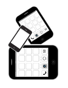 Iphone & Apps TASK
