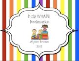 IPICK Bookmark