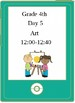 IPod Themed Classroom Posters (Editable)