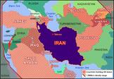 IRAN - longer version