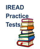 IREAD Practice Tests