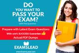 ISEB-PM1 Dumps PDF - 100% Real And Updated BCS ISEB-PM1 Exam Q&A