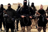 ISIS - Shortened version