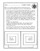 ISOMERS: Worksheets and Molecular Model Lab Activity (Focu