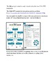 ISTE NETS I CAN TECHNOLOGY STATEMENTS POSTERS