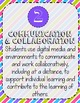ISTE Standards for Students (ISTE NETS)