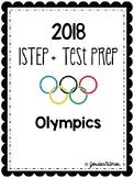 ISTEP+ Olympics