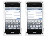 ISpell Phones