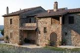 ITALIAN:  La Casa lesson plan and SMARTBOARD file