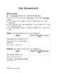 IXL Homework Part 3