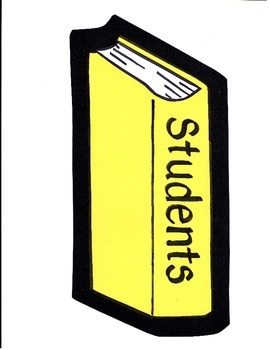 I_ Yellow Student Book