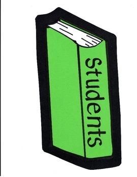 I_Green Student Book