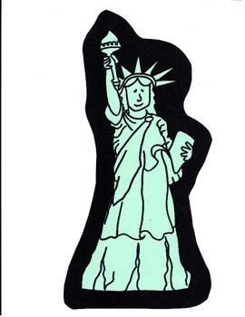 I_Liberty
