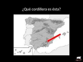 Iberia a. C.