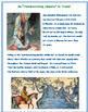 Ibn Battuta + Assessments