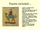 Ibn Battuta Overview Powerpoint