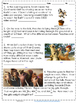 Ice Age Middle School Math Movie Review