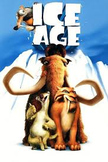 Ice Age Movie Questions