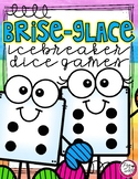 Dice Games • French Icebreakers • Brise-glace
