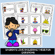 Back To School Ice Breakers for Elementary