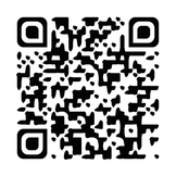 Ice Breaker using QR Codes