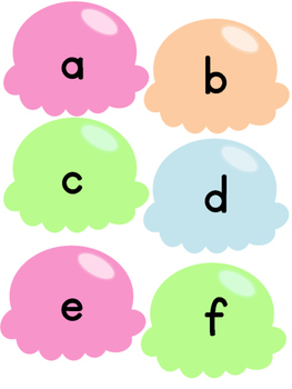 Lowercase and Uppercase Matching