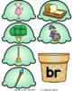 Ice Cream Blends Match-Up