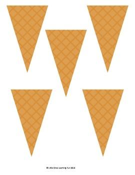 Ice Cream Builders