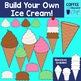 Ice Cream Clipart