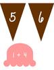 Ice Cream Cone Addition