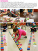 Ice Cream Cross-Curricular Learning